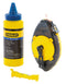 Stanley Chalk Line Set 30m