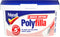 Polycell Filla Quick Drying 500g