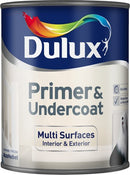 Dulux Multi Surfaces  Primer & Undercoat