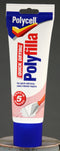 Polycell Filla Quick Drying Tube 330g