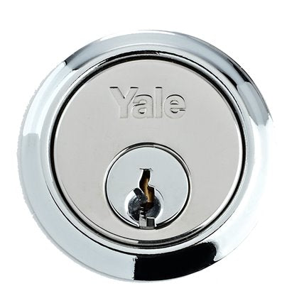 Yale P1109 Replacement Rim Cylinder