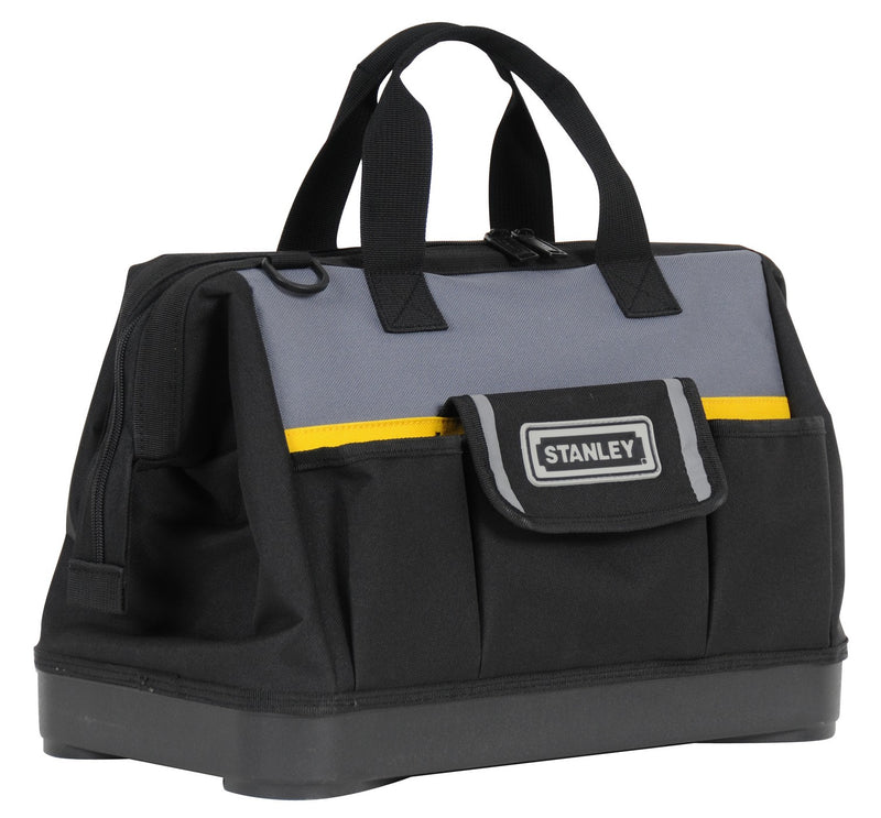 Stanley Open Tote Bag 16IN