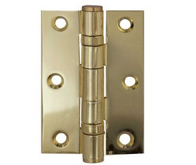 Steel Ball Bearing Hinge