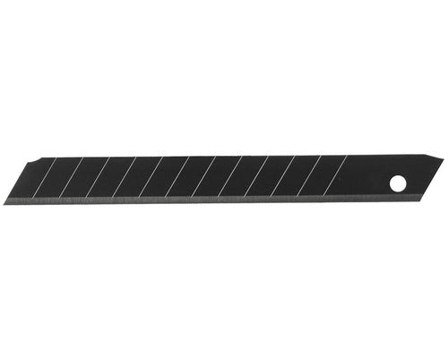 Olfa Excel Black Ultra Sharp Snap-Off Blade