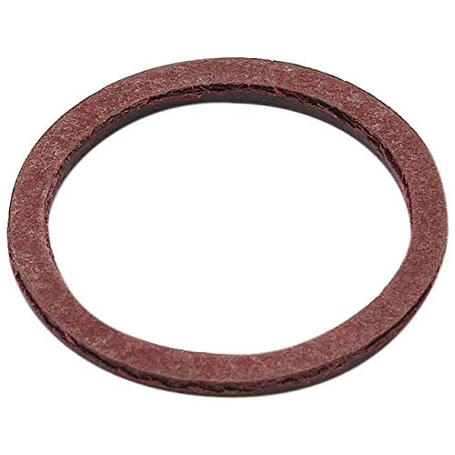 Fibre Washer 15mm