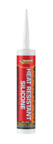Heat Resistant Silicone 300ml