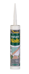 Instant Nails 300ml