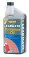 Lead Mate Patination Oil 500