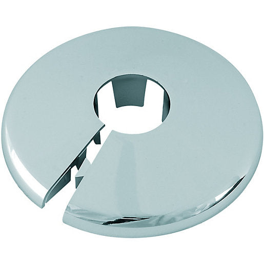 Round Cover Plates