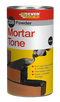 Powder Mortar Tone 1l