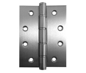 washered hinge 102x76mm