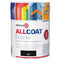 AllCoat Exterior Black