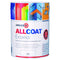 AllCoat Exterior White
