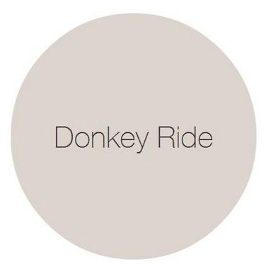 Sample Donkey Ride 100 ml