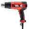 Heavy Duty Heat Gun 2000W 240V