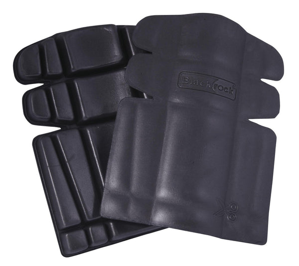 Prodec Internal Knee Pads
