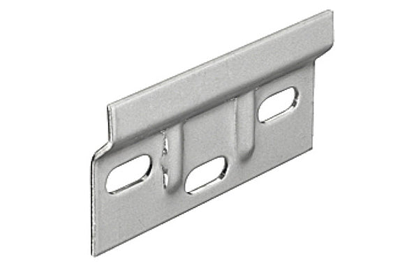 Cabinet Hanger Plate 44x38