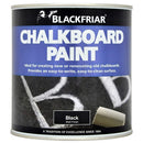Blackfriar Chalkboard Paint 500ml