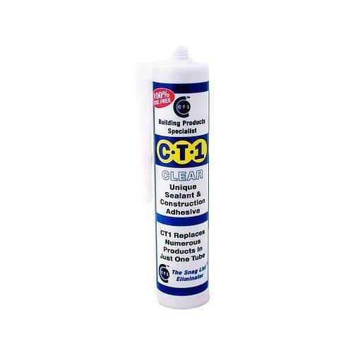 CT1 Sealant 290ml