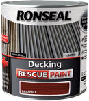 Decking Rescue Paint 2.5 Litre