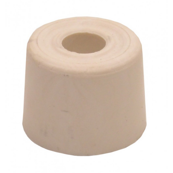 Doorstop Rubber 35mm