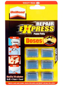 Repair Express Doses pk6