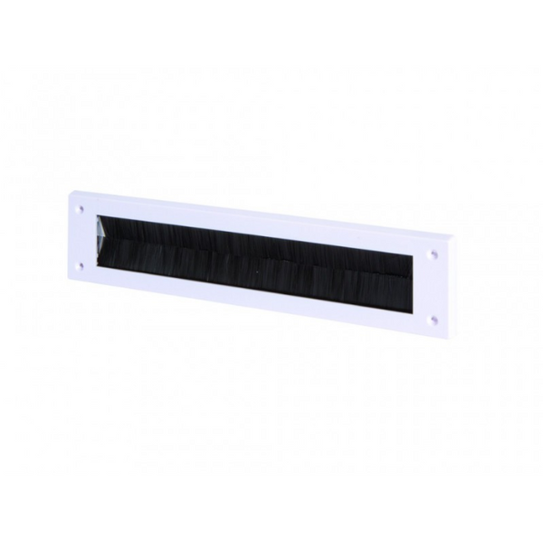 Draught Excluder Letterbox 43mm x 275mm