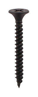 Drywall Screw Fine Thread 1000/Box