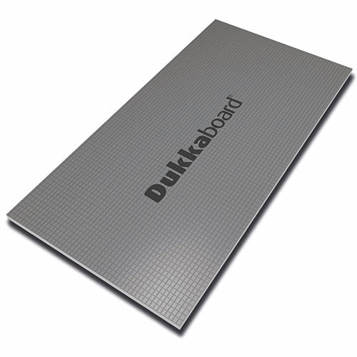 Dukkaboard Original Panel 1200x600mm