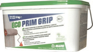 ECO PRIM GRIP FUST. 5