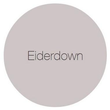 Sample Eiderdown 100 ml