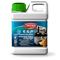 ESP Easy Surface Prep 1L