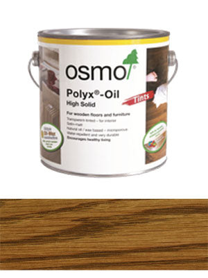 Osmo Polyx-Oil Amber 750ml