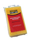 Prodec foam decorating sponge