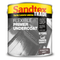 Sandtex Flexible Primer Undercar Charcoal Grey