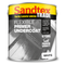 Sandtex Flexible Primer Undercoat White