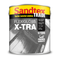 Sandtex Flexigloss X-Tra Brilliant White