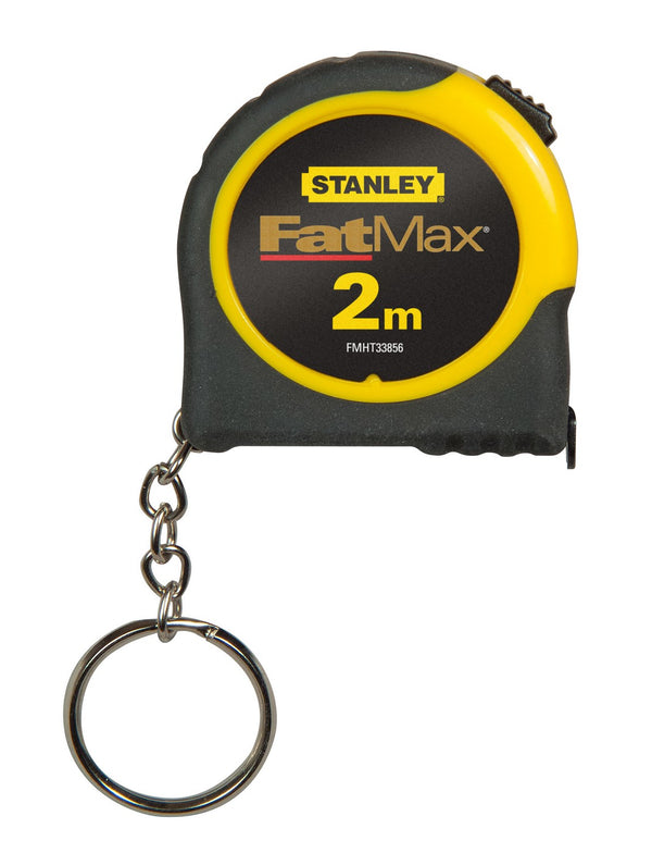 Stan Key Ring Tape 2m