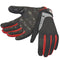 Scan Work Gloves with Touch Screen Function