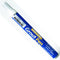 GROUT PEN WHITE 7ML