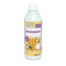 hg bees wax clear 500ml