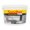 Sandtex High Cover Smooth Masonry Brilliant White 10L