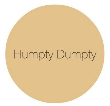 Sample Humpty Dumpty 100 ml