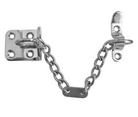 J3002 Heavy door chain
