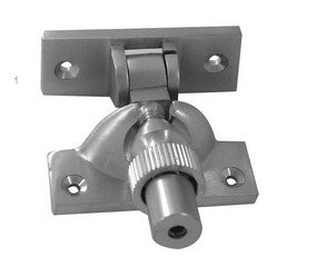 Locking Brighton Fastener