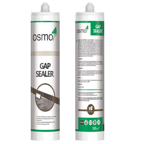 Osmo Gap Sealer 310ml