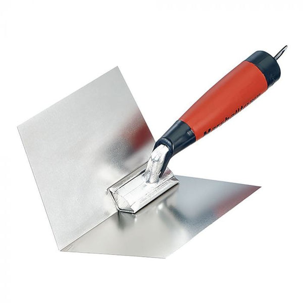 Marshalltown Internal Dry Wall Corner Trowel