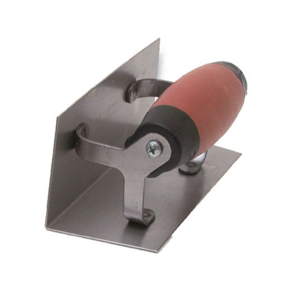 Marshalltown Internal Corner Trowel Square
