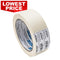 Blue Dolphin Masking Tape 38mm x 50m