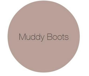 Sample Muddy Boots 100 ml